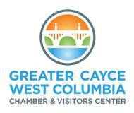 Greater Cayce-West Columbia Chamber of Commerce