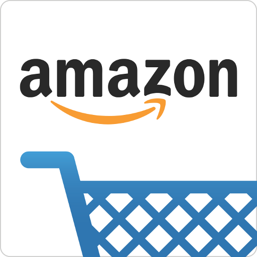 Shop Amazon, Support the Rapid